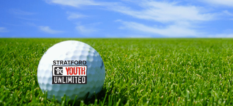 YFC/Youth Unlimited Fundraising Golf Tournament